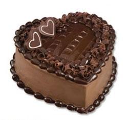 اگر کیک شکلاتی را دوست دارید کلیک کنید