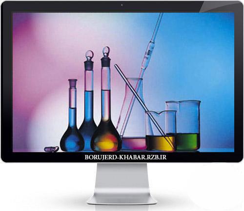 فضای نامناسب آزمایشگاه های مدارس یکی از موانع عملی درس علوم است