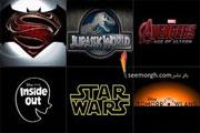 برای اولین بار در این سایت / فیلم های جذاب 2015 که باید ببینید!