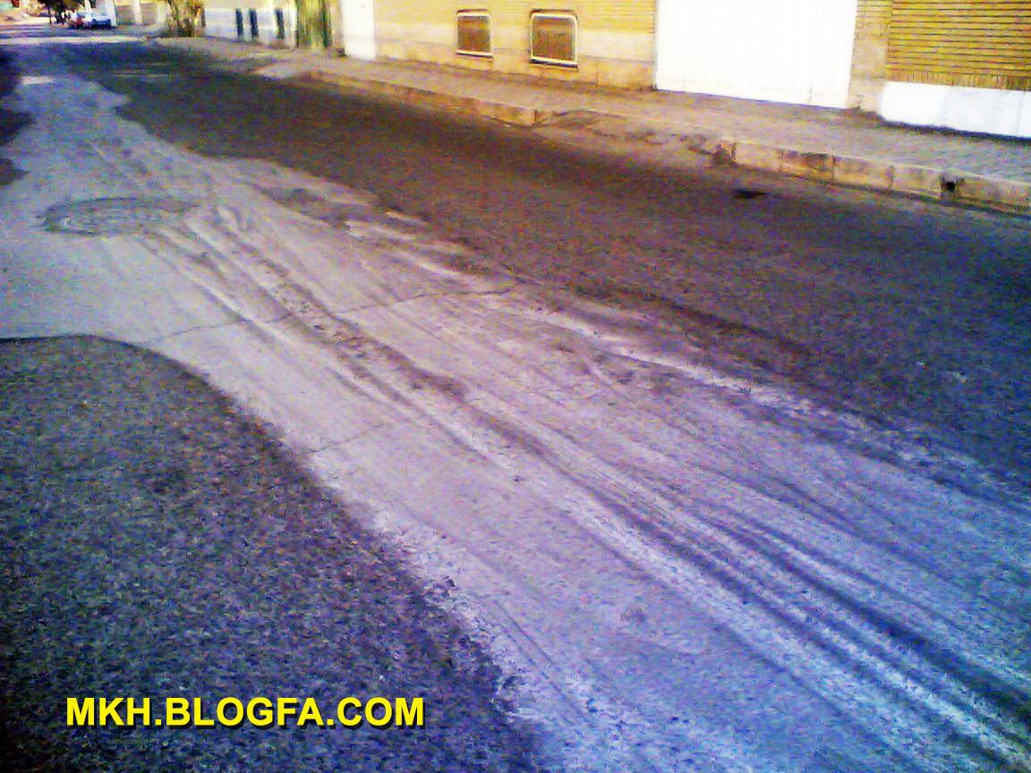 http://s5.picofile.com/file/8161964534/Image1391_591_.jpg