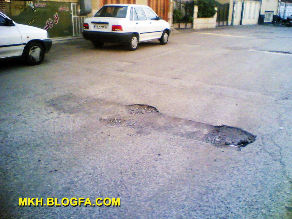 http://s5.picofile.com/file/8161964734/Image1391_603_.jpg