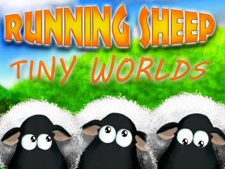 دانلود بازی running sheep