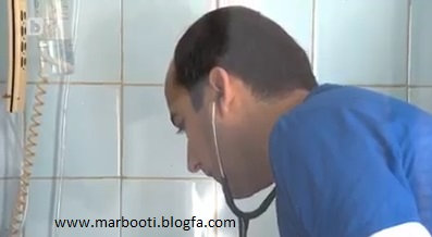 http://s5.picofile.com/file/8163381442/dr_Aref_shakibaa.jpg