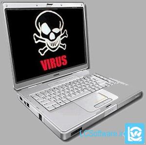 آموزش اسکن کردن کامپیوتر بدون استفاده از آنتی ویروس