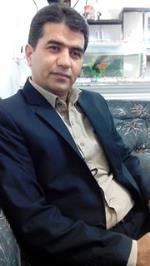 http://s5.picofile.com/file/8163573850/adhamy00.jpg