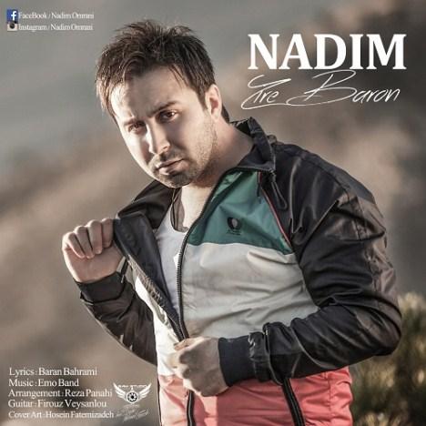 http://s5.picofile.com/file/8163588992/nadim_zire_baroon.jpg