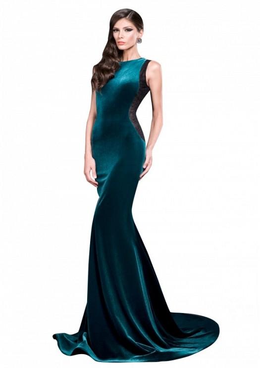 مدل لباس,لباس  شب,مدل لباس شب,لباس شب 2015,مدل لباس بلند,مدل لباس زنانه,گالری مدل لباس  شب,ژورنال مدل لباس شب 2015