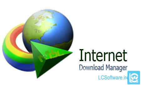 آموزش ویروس یابی اتوماتیک فایلها پس از دانلود در نرم افزار IDM