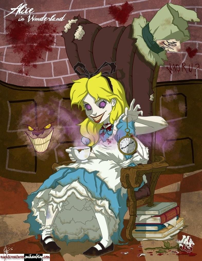 5_Twisted_Princess_Alice.jpg (786×1017)