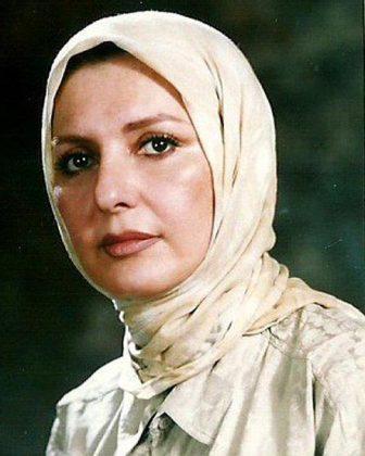 عکس گوگوش خواننده ایرانی