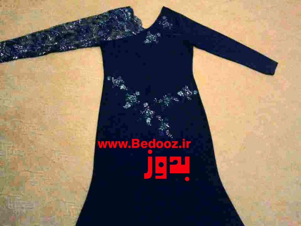 مدل+لباس+یقه+رومی
