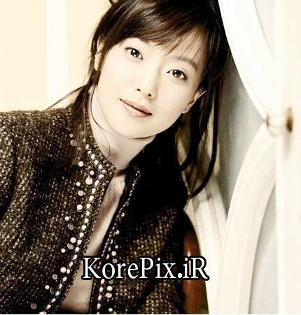 عکس های شخصی از بازیگران کره ای