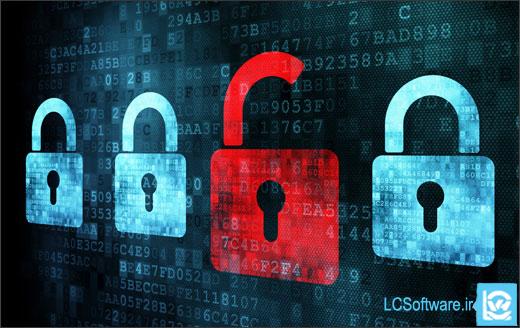 معرفی 10 روش برای محافظت از سیستم در برابر تهدیدات اینترنتی