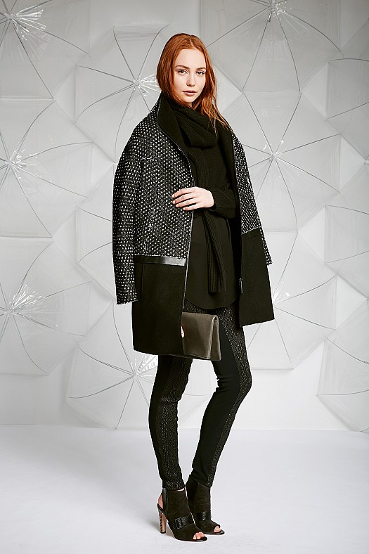 مدل لباس  زمستانی,لباس زمستانی 2015,گالری مدل لباس,لباس زنانه 2015,مدل,لباس,ژورنال  لباس زنانه 2015