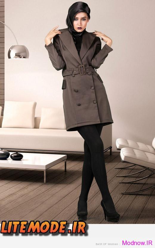 مانتو بلند با چه کفش شلواری بپوشم عکس هایی از دختران ایرانی با لباس های جالب و خلاقانه.