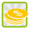 نرم افزار حسابداری حافظ ـ نسخه اندروید