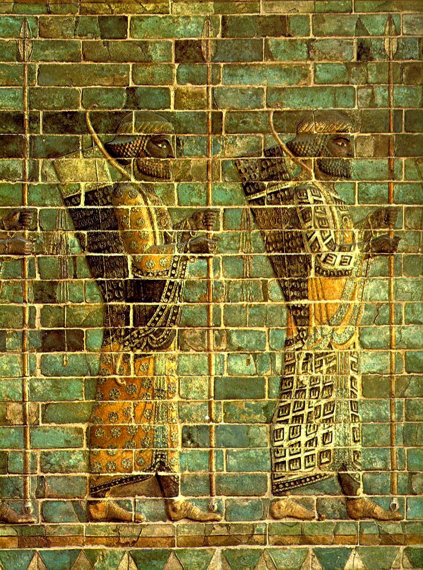 http://s5.picofile.com/file/8165600692/Immortal_Guard.jpg