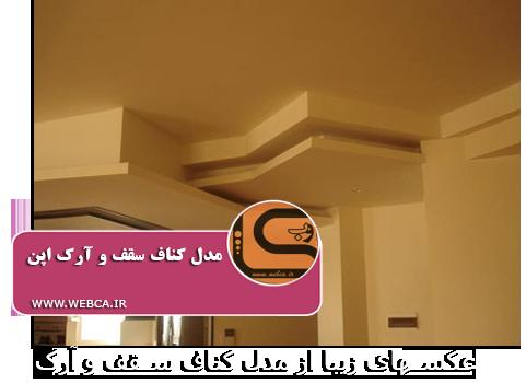 http://s5.picofile.com/file/8165809918/kanaf_ark_www_webca_ir.png