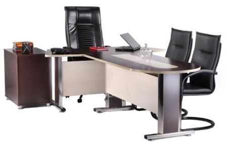استانداردسازی تجهیزات اداری