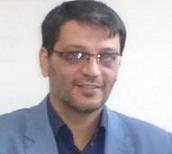 مجید فرجی