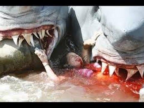 دانلود مستند حمله حیوانات به انسان