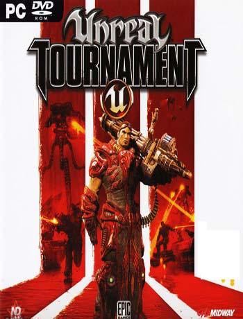 بازی TOURNAMENT 3 (تورنمنت خیالی 3)