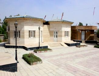 مجتمع فرهنگی و تربیتی رهپویان راه امام (ره) بوشهر
