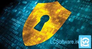 راه های افزایش امنیت کامپیوتر و جلوگیری از هک شدن