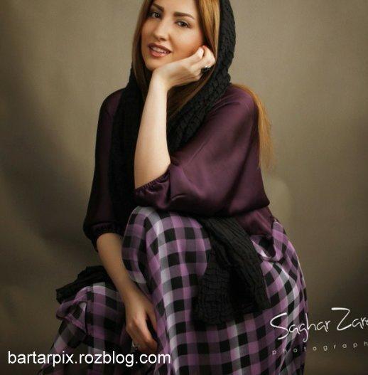 http://s5.picofile.com/file/8166395334/bartarpix_rozblog_com.jpg