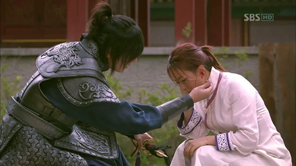 سانسوری های چویونگ و یون سو