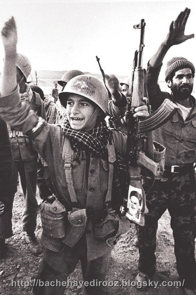http://s5.picofile.com/file/8166759900/Iranian_soldier.jpg