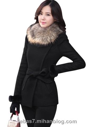 مدل کاپشن  2015,مدل کاپشن 93,کاپشن کره ای,مدل کاپشن کره ای 2015,عکس کاپشن 2015,مدل  لباس کره ای,لباس,مدل