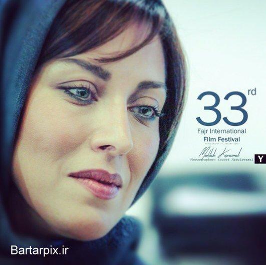 http://s5.picofile.com/file/8166784250/bartarpix_ir_2_.jpg