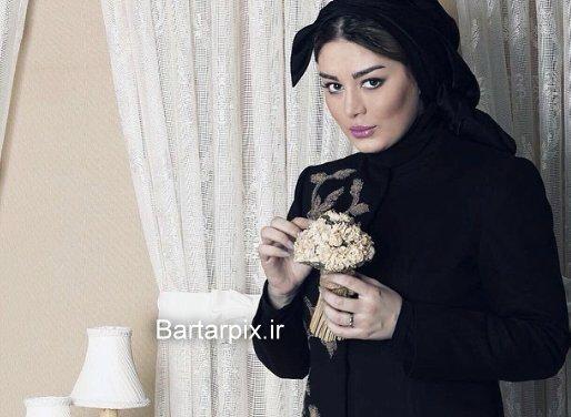 http://s5.picofile.com/file/8167003134/bartarpix_ir_4_.jpg