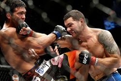 دانلود بهترین های یو اف سی 2014 | UFC Best of 2014