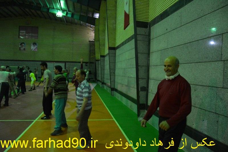 تصویر: http://s5.picofile.com/file/8167153092/DSC_0109_800x600_.jpg