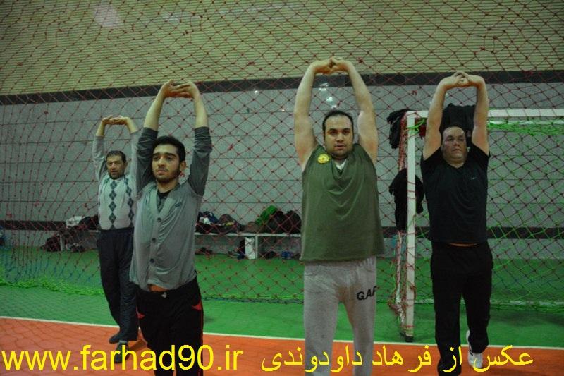 تصویر: http://s5.picofile.com/file/8167153126/DSC_0129_800x600_.jpg