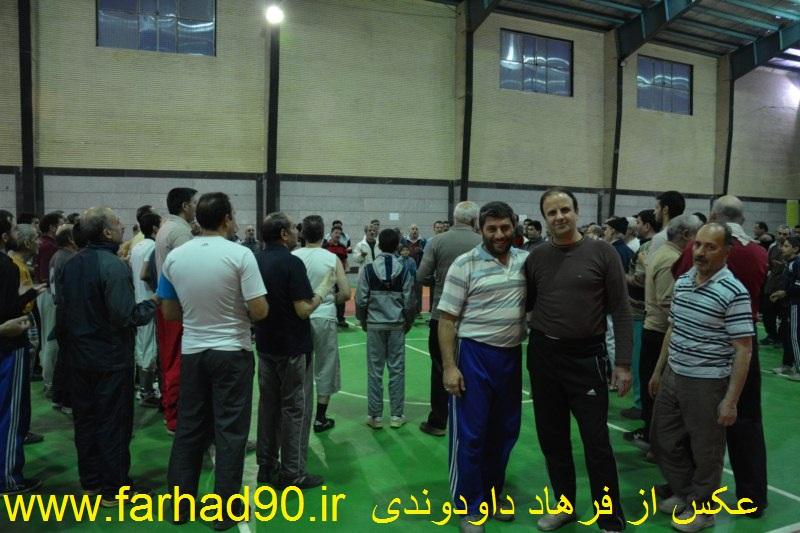 تصویر: http://s5.picofile.com/file/8167153284/DSC_0175_800x600_.jpg