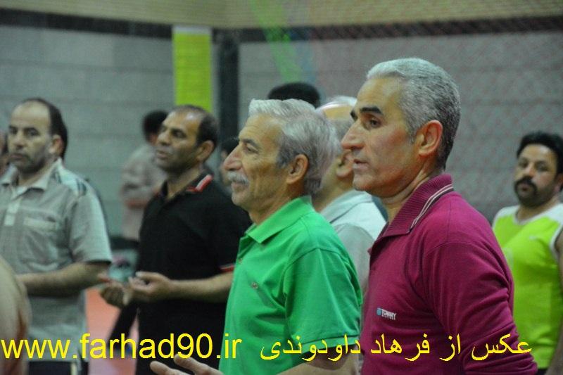 تصویر: http://s5.picofile.com/file/8167153292/DSC_0177_800x600_.jpg