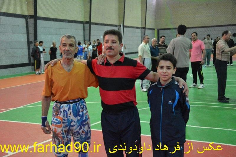 تصویر: http://s5.picofile.com/file/8167153350/DSC_0222_800x600_.jpg