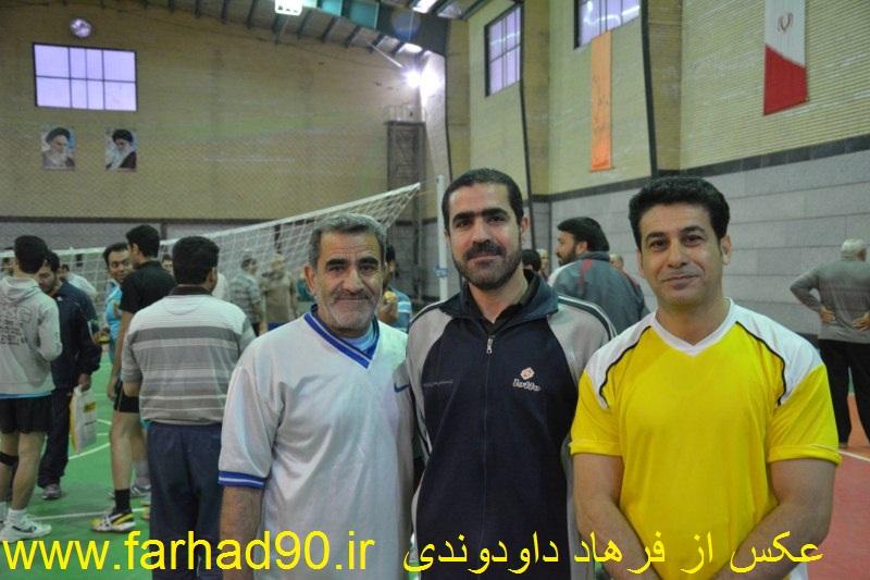تصویر: http://s5.picofile.com/file/8167153376/DSC_0225_800x600_.jpg