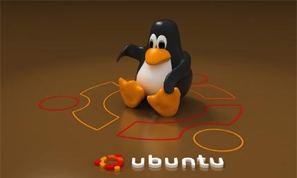 سیستم عامل اوبونتو