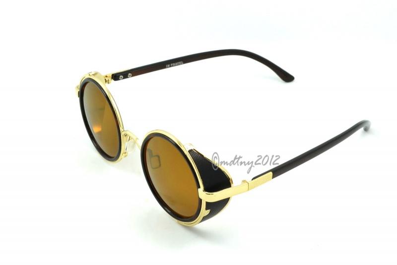 عینک آفتابی پرادا prada شیشه آتشی