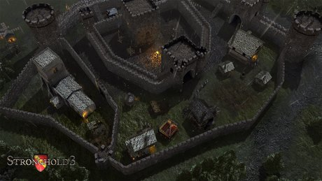 http://s5.picofile.com/file/8167853026/stronghold_3_screenshot_5_Copy_.jpg