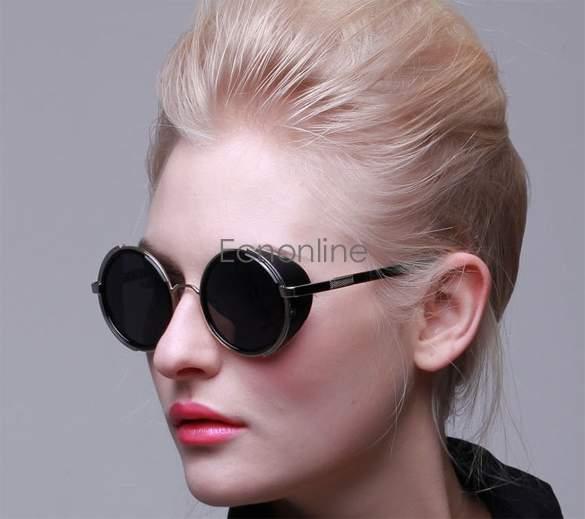 عینک زنانه اصل