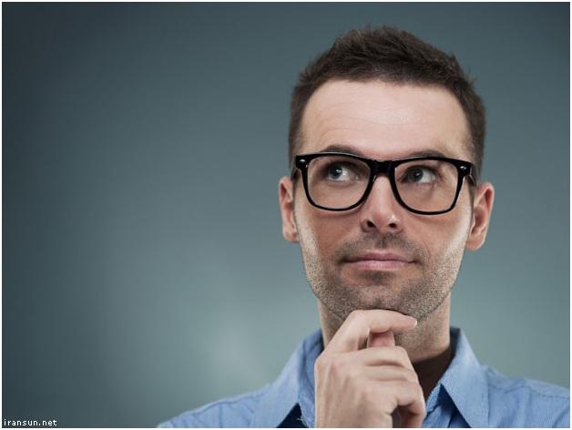 ۶ اشتباهی که مغز شما هر روز مرتکب می شود!