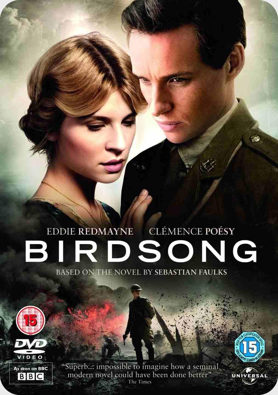 سریال Birdsong فصل اول