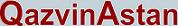 آستان مقدس حضرت حسین بن علی بن موسی الرضا علیه السلام | فرزند علی بن موسی الرضا (ع) | شاهزاده حسین قزوین | www.QazvinAstan.ir | سایت قزوین آستان | محمد آروین