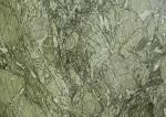 سنگ مرمریت زیتونی نائین