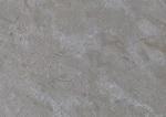 سنگ مرمریت طلایی خوی